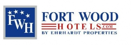 Want to work for the Fort Leonard Wood area's newest hotel?