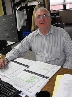 County personal property assessment forms due today; penalties apply if late