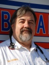 Paramedic's Corner: Looking Forward to 2009