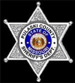 Sheriff's Blotter for Sept. 1, 2012