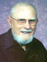 Iva Earl Pender (Oct. 5, 1918 - May 29, 2014)