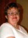 Ulrike Martin (June 10, 1947 - May 27, 2014)