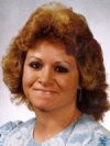 Ronnica Faye Cochran (July 10, 1962 - May 30, 2014)