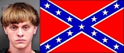 **EDITORIAL:** A conservative case against the Confederate flag
