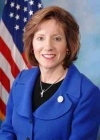 Hartzler named to select investigative panel on organ trafficking